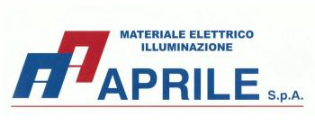 Aprile S.p.A.