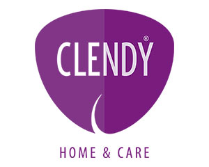 Clendy Store