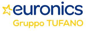 Euronics - Gruppo Tufano