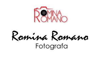 Romina Romano Fotografa