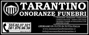 Tarantino - Onoranze Funebri